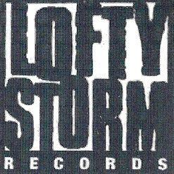 Lofty Storm Records