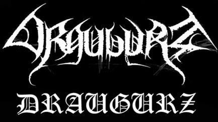 Draugurz - Logo