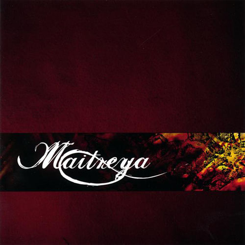Maitreya - New World Prophecy