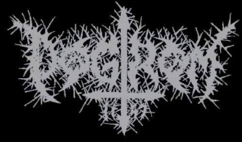 Pogrom 1147 - Logo