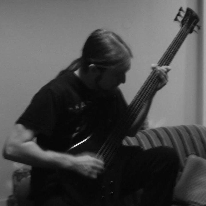Dave Grinder