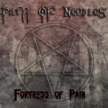 Path of Needles - Fortress of Pain