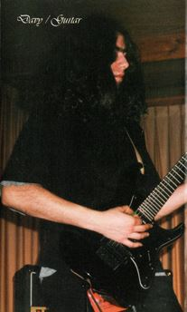 Davy Tunicki