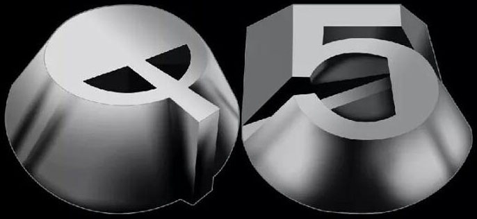 Q5 - Logo