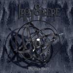 Iron Sphere - Promo 2007