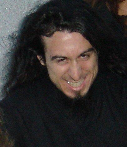 Jean-Francois Veilleux