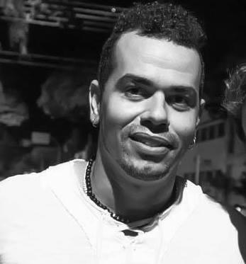Luiz Magri