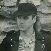 Dave Tattum