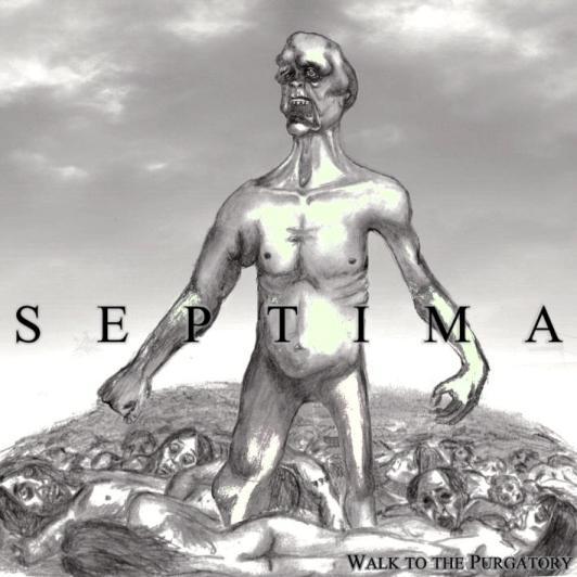 Septima - Walk to the Purgatory