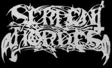 Serpent Hordes - Logo