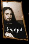 Feargal Flannery