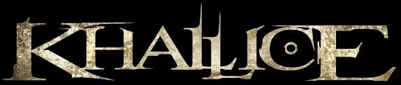 Khallice - Logo