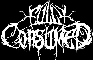 Fully Consumed - Logo