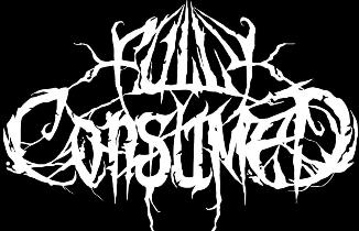 Fully Consumed - Logo