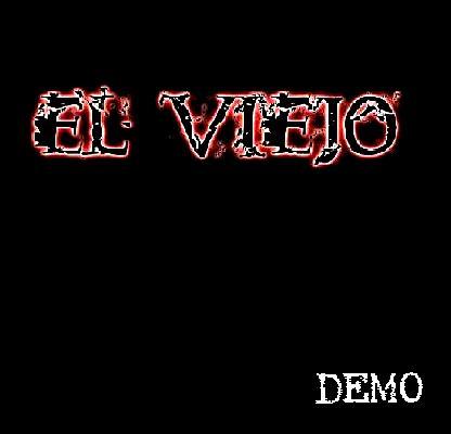 El Viejo - Demo