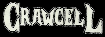 Crawcell - Logo