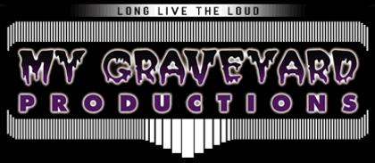 My Graveyard Productions