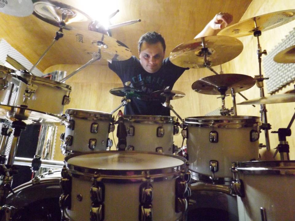 Denis Ciani