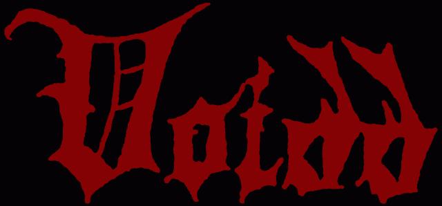 Voidd - Logo