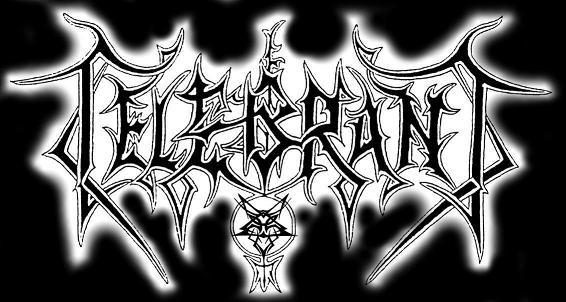 Celebrant - Logo
