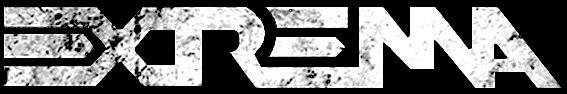 Extrema - Logo