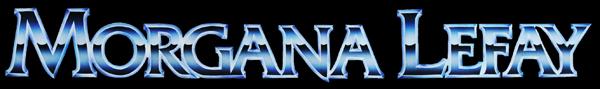 Morgana Lefay - Logo