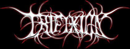 Trifixion - Logo
