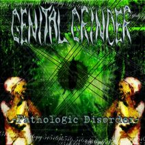 Genital Grinder - Pathologic Disorder