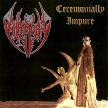 Enrapture - Ceremonially Impure