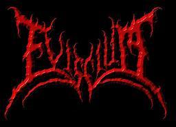 Eviscium - Logo
