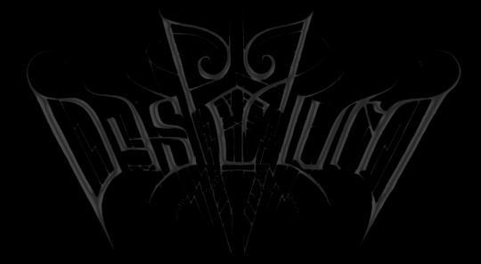 Dysperium - Logo