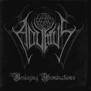 Adumus - Besieging Abominations