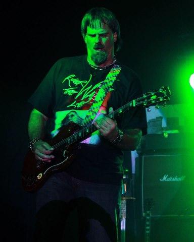 Craig Dunham