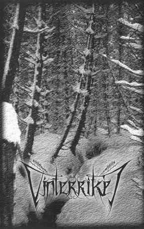 Vinterriket - 7-Zoll-Kollektion 2002