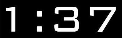 137 - Logo