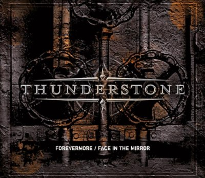Thunderstone - Forevermore / Face in the Mirror