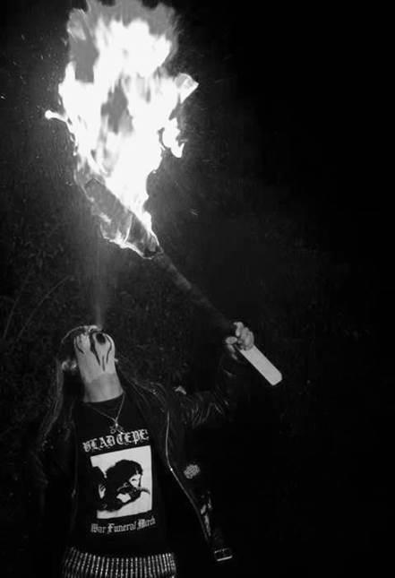 Hellcaster