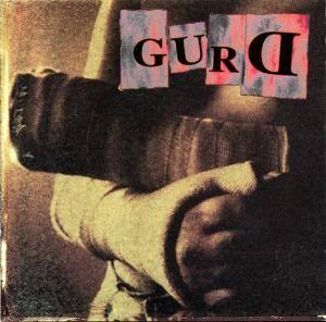 Gurd - Gurd