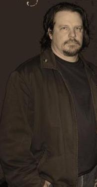 Adam S. Heinzmann