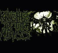 Knights of the Abyss - 4 Song Demo