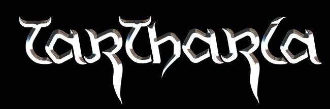 Tartharia - Logo