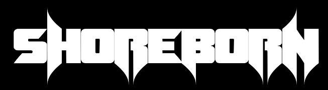 Shoreborn - Logo