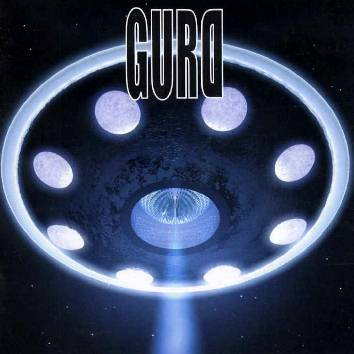 Gurd - Encounter