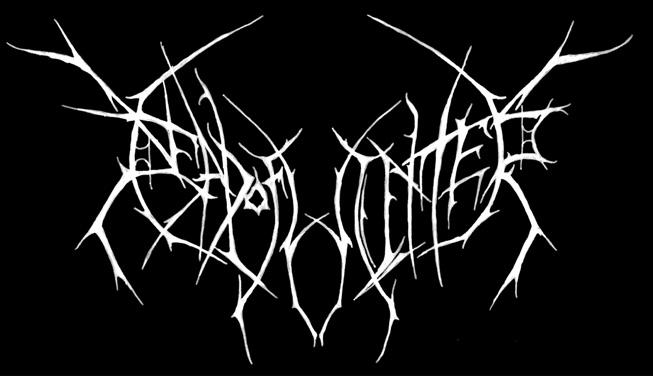 Dead of Winter - Logo