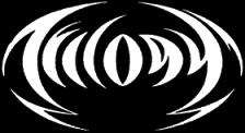 Trilogy - Logo
