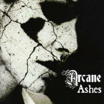 Arcane - ...Ashes