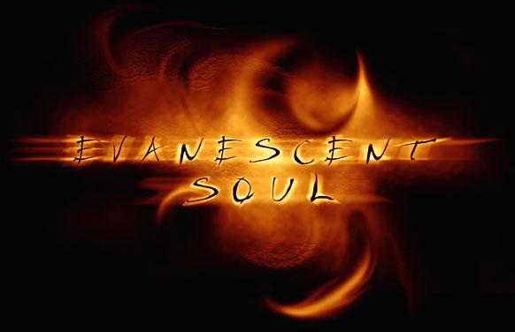 Evanescent Soul - Logo