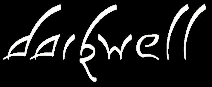 Darkwell - Logo