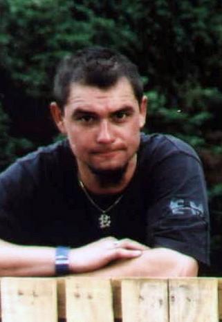 Mario Waliczek