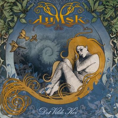 Lumsk - Det vilde Kor